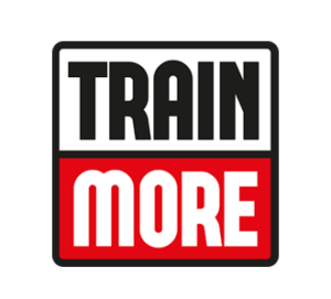 TrainMore acquires New York Gym Amsterdam