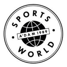Trainmore acquires Sports World Amsterdam
