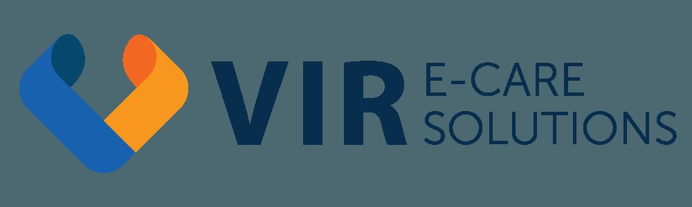 VIR e-Care Solutions (VIR)