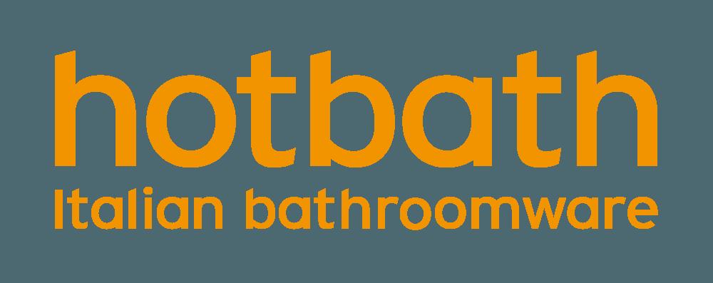 Hotbath verkocht aan Zweedse FM Mattsson Mora Group