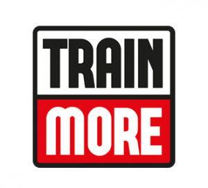 TrainMore neemt New York Gym Amsterdam over