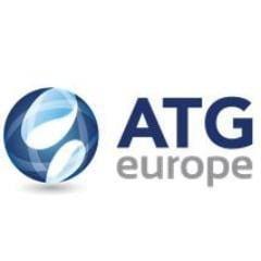 ATG Europe herfinanciering