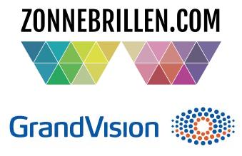 GrandVision heeft de webwinkel Zonnebrillen.com overgenomen