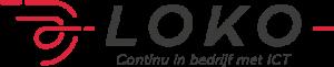ICT-bedrijf LOKO wordt onderdeel van hallo,