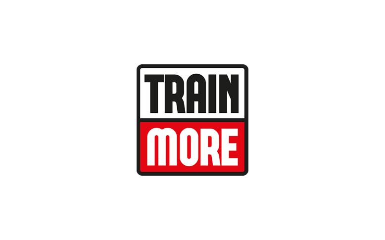 Hogenhouck heeft Trainmore begeleid bij de overname van Sports World Amsterdam