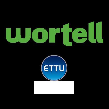 IT-bedrijven Wortell en ETTU gaan samen