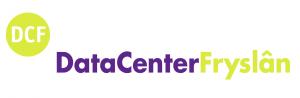 DataCenter Fryslân verkocht aan Penta Infra