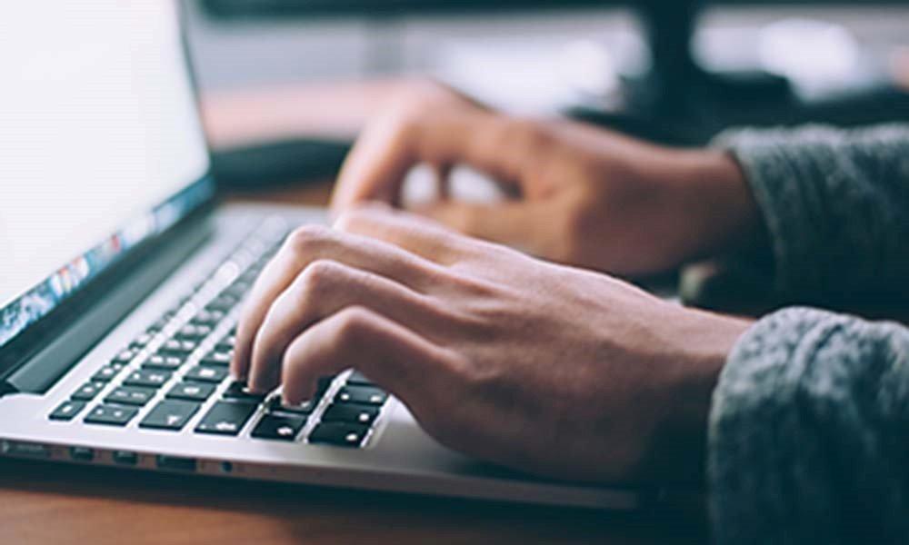 IT-bedrijf CSN Groep zet stappen in groeistrategie met deelname van Quadrum Capital