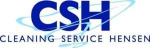 CSH Cleaning Service Hensen