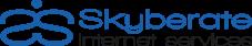 Hostingbedrijf Skyberate verkocht aan Total Webhosting Solutions