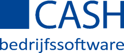Logo Cash Software