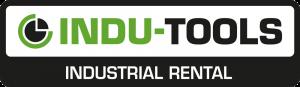 Logo van Indu-Tools