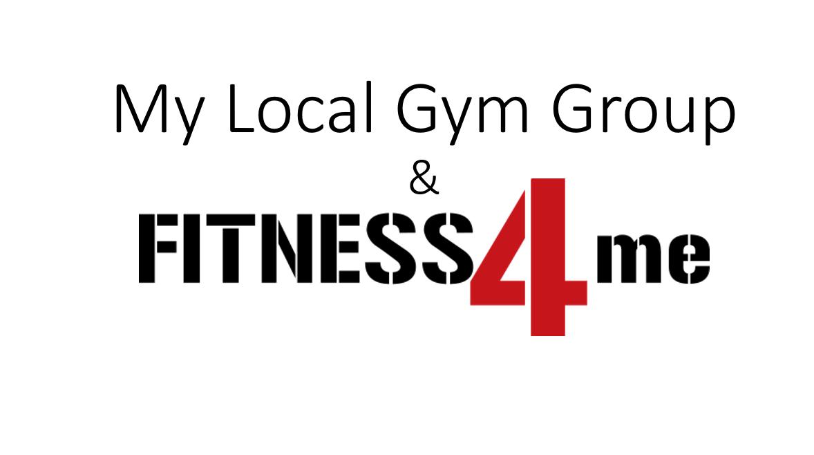 Sportschoolketen My Local Gym Group neemt Fitness4me over